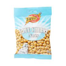 Pähklid sinihallitusjuustu Taffel 150g