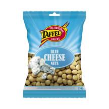 Rieksti Taffel Blue Cheese 150g