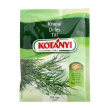 Till Kotany 11g