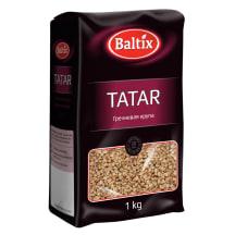 Tatar Baltix Fritar 1kg