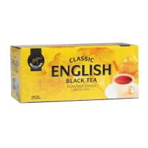 Melnā tēja Možums Premium angļu 20x2g