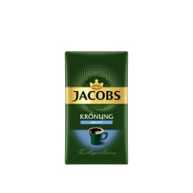 Malta kava be kofeino JACOBS KRONUNG, 250g