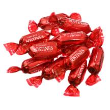 SOSTINĖS saldainiai, 1kg
