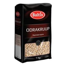 Odrakruup Baltix 1kg