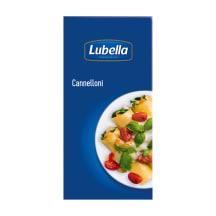 Makaronai LUBELLA CANNELLONI Nr. 53, 250g