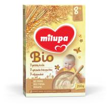 7-viljapuder Milupa Bio 8k 250g