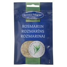 Rosmariin Santa Maria 15g