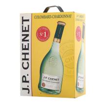 B.v.J.P.Chenet Colombard Chard. 11,5% 3l