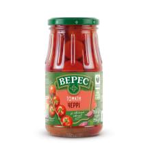 Marinēti tomāti Veres Cherry 500g