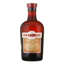 Likeris DRAMBUIE, 40 %, 0,7 l
