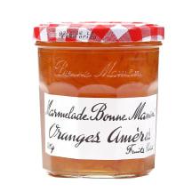 Marmelāde Bonne Maman apelsīnu 370g