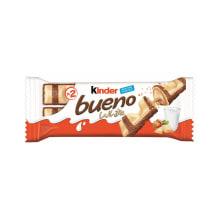 Šokolādes batoniņš Kinder Bueno 39g