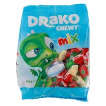 Närimiskommide segu Drako Mix 420g