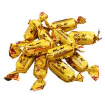 Saldainiai KARAKUMAI, 1kg