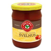 Švelnus pomidorų padažas KKF, 500ml