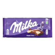 Šokolaad Milka Happy Cows 100g