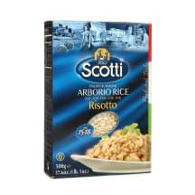 Itališki ilgagrūdžiai ryžiai ARBORIO, 500 g