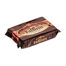 Küpsised rosina Tallinn Marmiton 350g