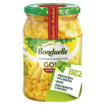 Mais Bonduelle 580ml/530g