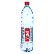 Negaz. natūr. mineralinis vanduo VITTEL, 1,5l