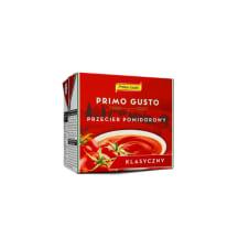 Tomatipüree Tomatera Melissa 500g