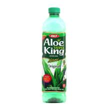 Jook Aloe vera OKF 1,5l