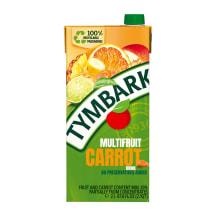 Sulas dzēriens Tymbark multivitamīnu 2l