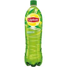 Gaivusis gėrimas LIPTON GREEN, 1,5l