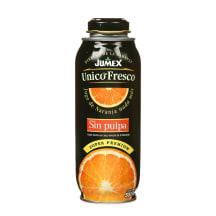 Apelsinų sultys JUMEX UNICO FRESCO, 0,473l