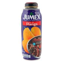 Nektārs Jumex mango 0,473l