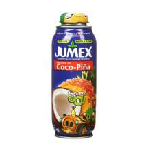 Kok.,anan. gėrimas su sult.,sald.JUMEX,0,473l