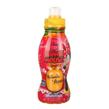 Įv.vais. gėrimas SURPRISE MINNIE MOUSE, 300ml