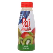 Kiivi-mango smuuti Pai 280ml