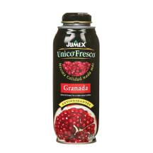 Granatų nektaras JUMEX UNICO FRESCO, 0,473l