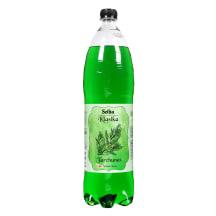 Gaz. gėrimas, SELITA Klasika Tarchunas, 1,5l