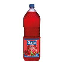 Negaz.granatų sk. gaivusis gėrimas GAJA, 2l