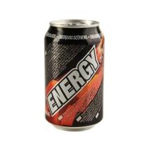 Energinis gėrimas ARKTA, 330ml