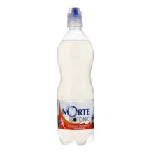 Negaz. gaivusis gėrimas NORTE ISOTONIC, 0,75l