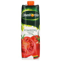 Pomidorų sultys ELMENHORSTER, 1l