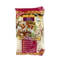Riisinuudlid Tai Thai Choice 454g