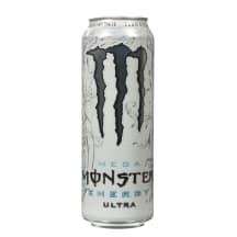 Enerģijas dzēriens Mega Monster 0,553l