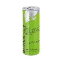 Energ. gėrimas RED BULL GREEN EDITION, 250ml