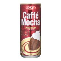 Kavos gėrimas OKF CAFFE MOCHA PREMIUM, 240 ml