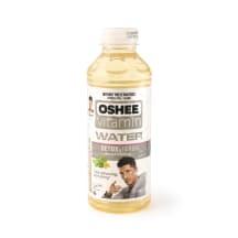 Ūdens Oshee vitaminizēts mint 0,555ml