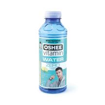 Vitaminizuotas vanduo OSHEE ZERO, 555ml