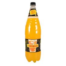 Karastusjook Limonaad Multivitamiini 1,5l