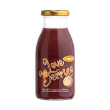 Smuuti Love Berries Largo 250ml
