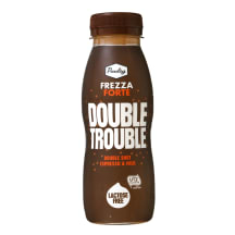 Pien.ir kavos gėrim.PAULIG FREZZA Forte,250ml