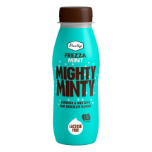 Kohvijook Frezza Mint Paulig 250ml