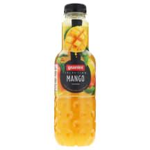 Sula Granini Selection mango 0,75l